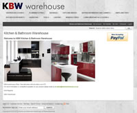 KBW Warehouse