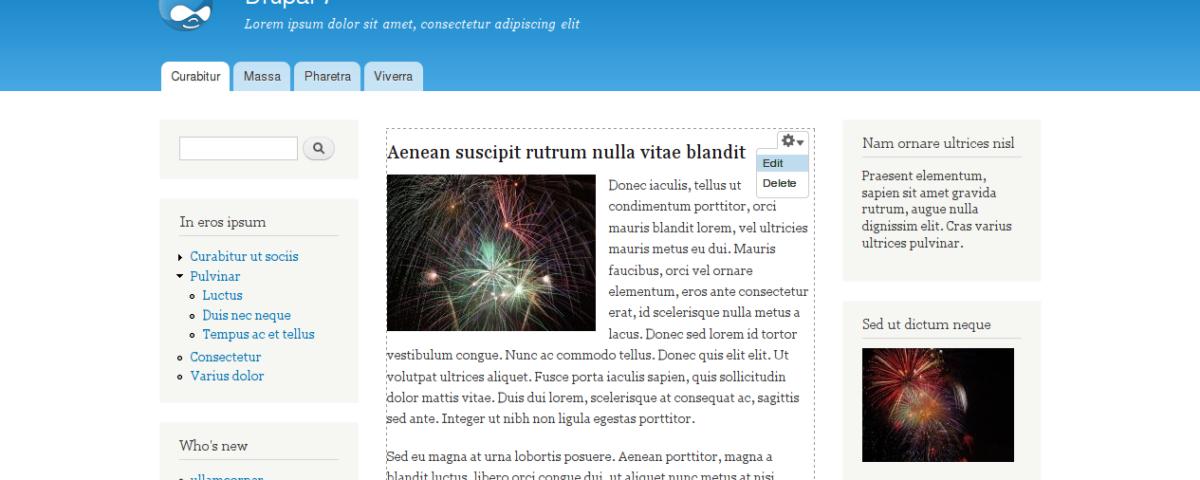 D7-screenshot